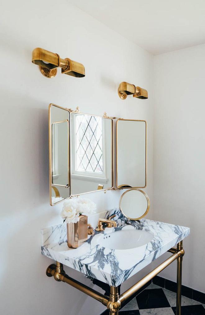 Bồn tắm và bồn rửa 1