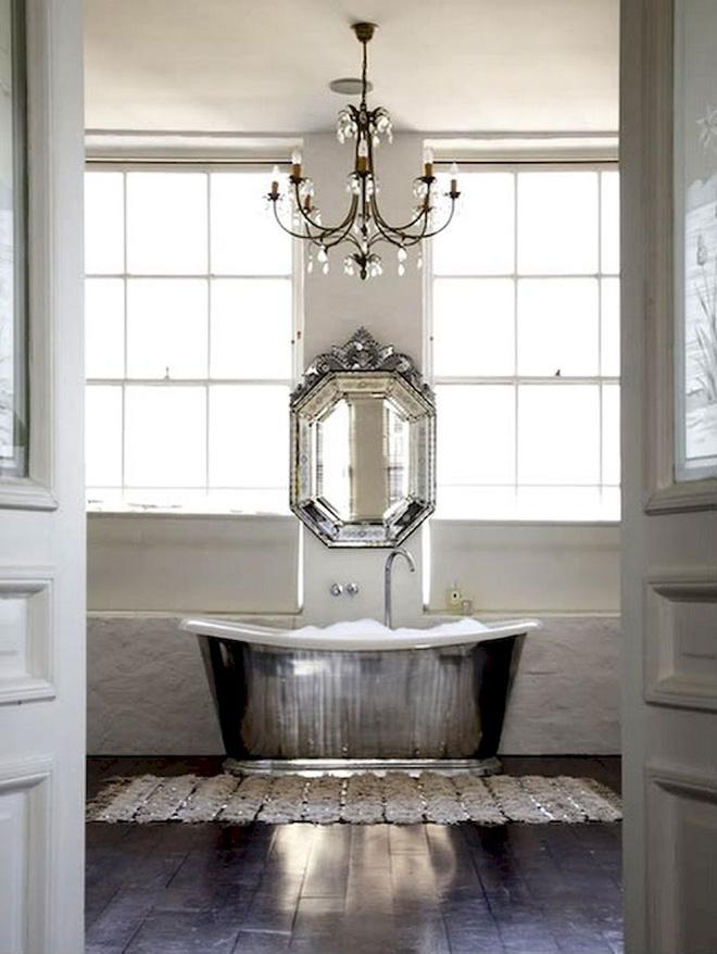 Bồn tắm và bồn rửa 2