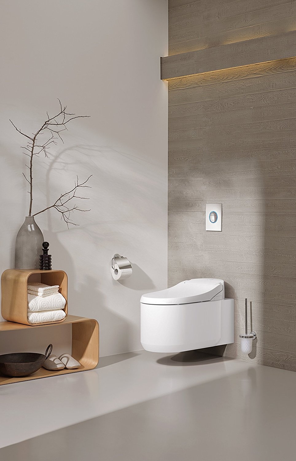 GROHE-Arena-39354Sh0-4