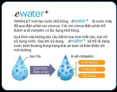 Bon Cau Toto Khu Trung