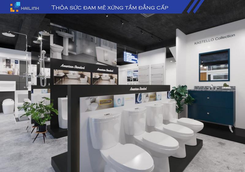 Cac Thuong Hieu Thiet Bi Ve Sinh Cao Cap Noi Tieng Co Mat Tai Viet Nam 2