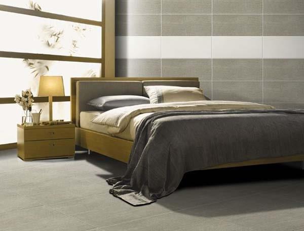 Gạch TKG GC600X147dòng gạch ốp phòng ngủ lý tưởng