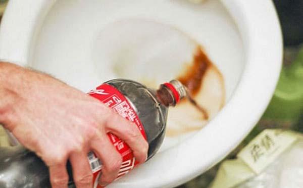 Cach Thong Tac Bon Cau Bang Coca Cola
