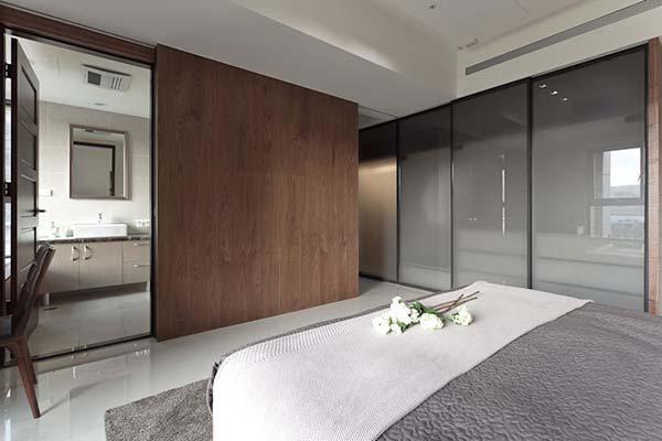Thiet Ke Phong Ngu 16m2 Co Toilet 19