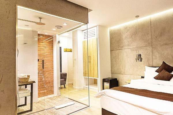 Thiet Ke Phong Ngu 16m2 Co Toilet 7