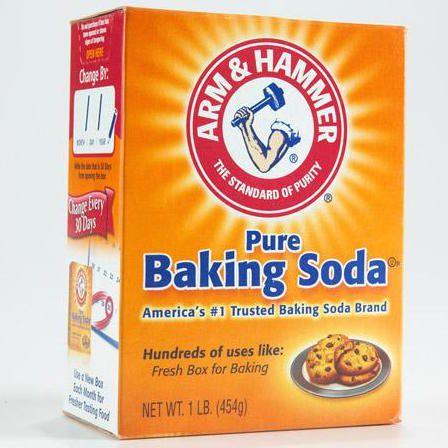 Baking Soda 5e8b7e9f Ec9c 4d6f 884d A78d7650b9f7