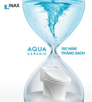 Aqua Ceramic