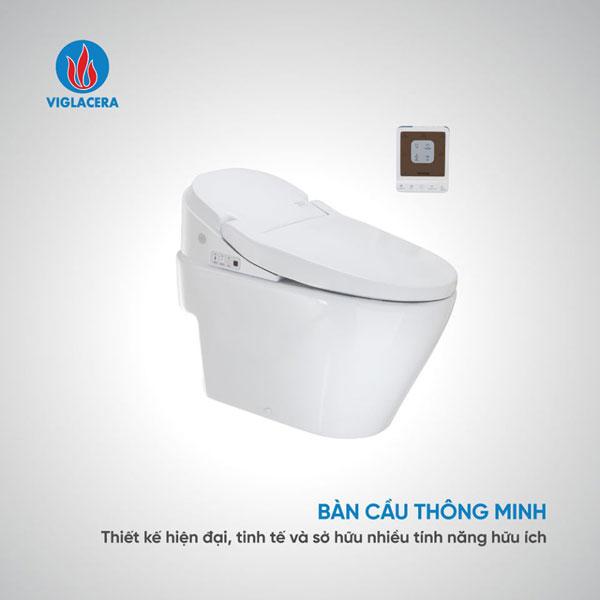 Bon Cau Thong Minh
