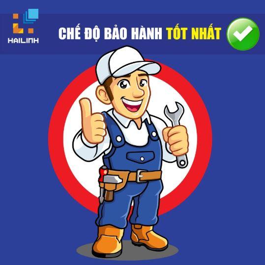 Che Do Bao Hanh