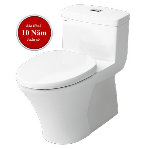 Bon Cau 1 Khoi Inax C 900vrn