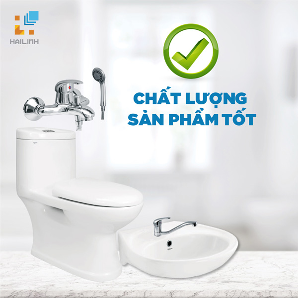 Chat Luong Tot