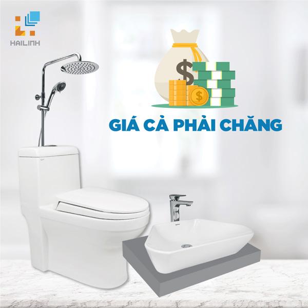 Gia Ca Phai Chang