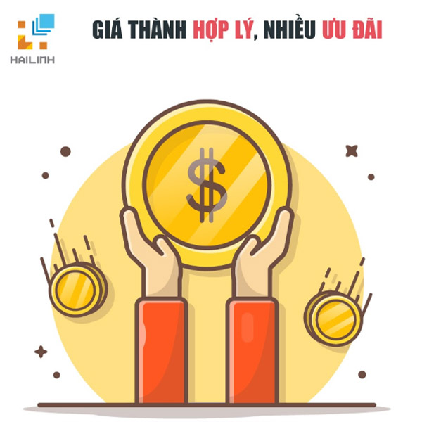 Gia Thanh Hop Ly