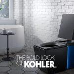 Kohler Bon Cau
