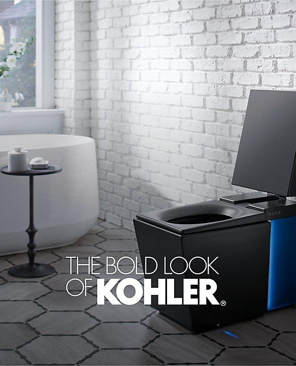 Kohler K 3722x 0