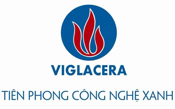 Thuong Hieu Viglacera