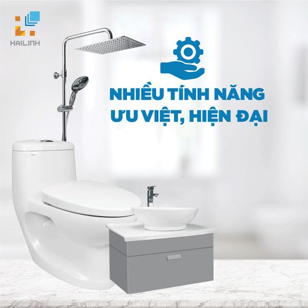 Tinh Nang Uu Viet
