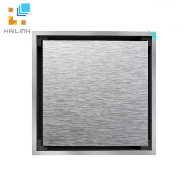 Ga Thoat San Viglacera Platinum P.73.350